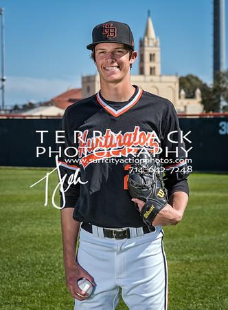HB Baseball 2018 JV Eric Van Allen-130-Edit