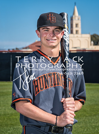 HB Baseball 2018-V Nick Upstill 239-Edit