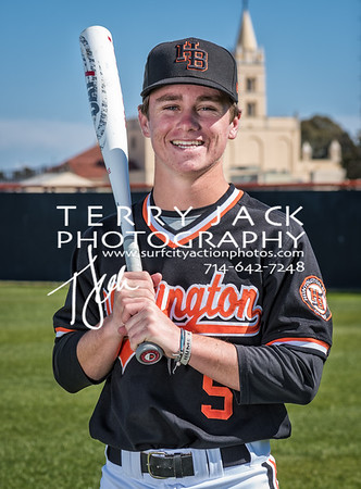 HB Baseball 2018 JV Brady Malpass-114-Edit