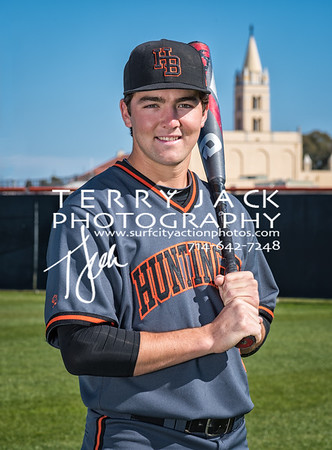 HB Baseball 2018 V Josh Hahn-257-Edit