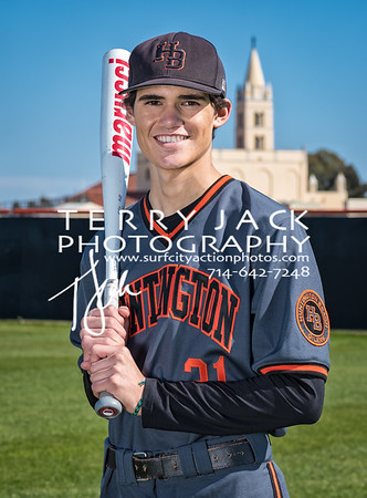 HB Baseball 2018 V Miles Magana-263-Edit