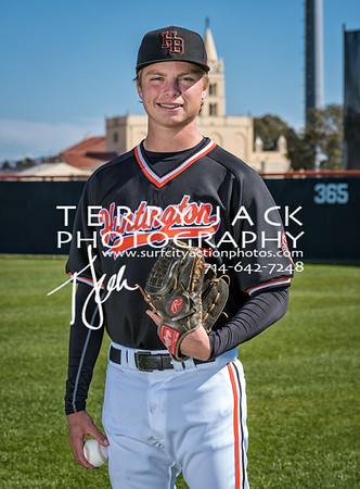 HB Baseball 2018 JV Nathan Galloy-134-Edit