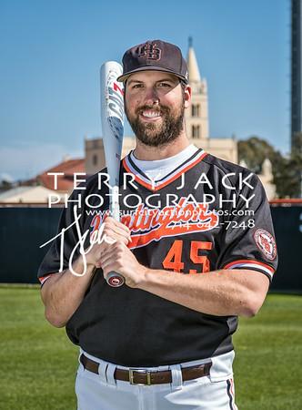 HB Baseball 2018 JV Trent Delazzer-167-Edit