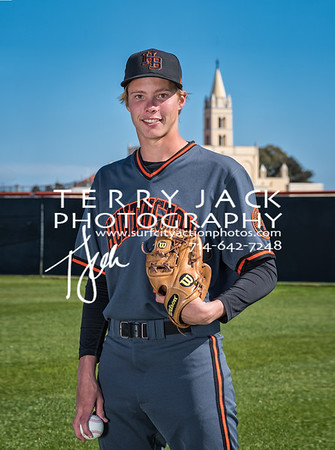 HB Baseball 2018V Jeremy Wiegman-236-Edit