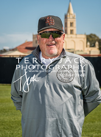 HB Baseball 2018 Mick Economakos-89-Edit