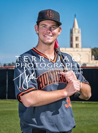 HB Baseball 2018 V Justin Brodt-202-Edit