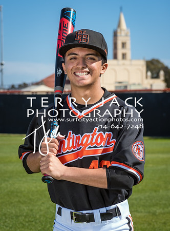HB Baseball 2018 JV William Brooks-123-Edit