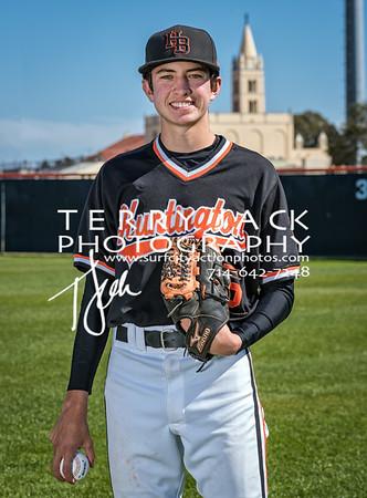 HB Baseball 2018 JV Vegas Miller-148-Edit