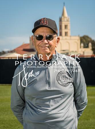 HB Baseball 2018 forsh Bob Caruso-86-Edit