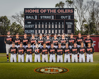 HB Baseball junior varsity 2018-177-final Edit