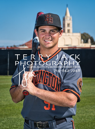 HB Baseball 2018-V Nick Lopez 269-Edit