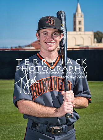 HB Baseball 2018 V Landen Hill-244-Edit