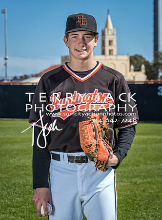 HB Baseball 2018 JV Thomas Babineau-140-Edit