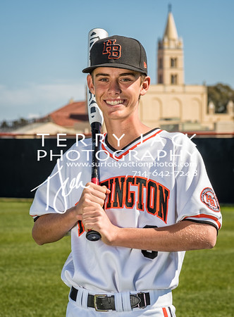 HB Baseball 2018 Cooper Holmes-84-Edit