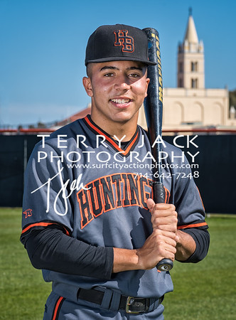 HB Baseball 2018 V Eddie Pelc-212-Edit