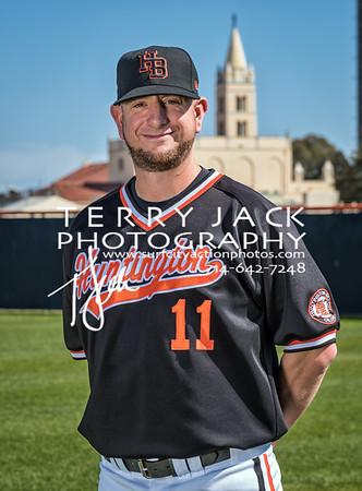 HB Baseball 2018 JV Jeremy Schlosser-170-Edit
