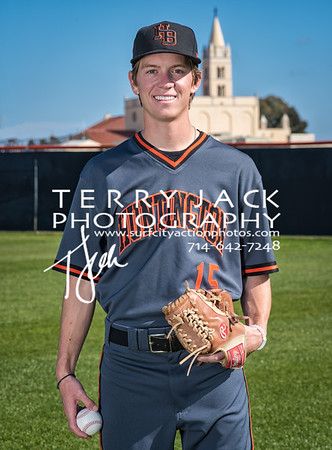 HB Baseball 2018 V Matthew Blokdyk-283-Edit