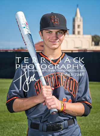 HB Baseball 2018 V Joe Yost-274-Edit