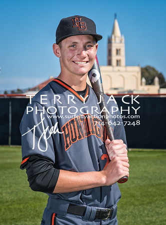 HB Baseball 2018 V Cole Dimarco-220-Edit