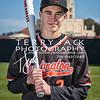 HB Baseball 2018 JV Jared Reyes-106-Edit
