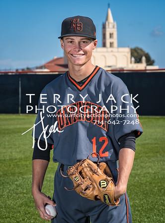 HB Baseball 2018V Jordan Vance -287-Edit