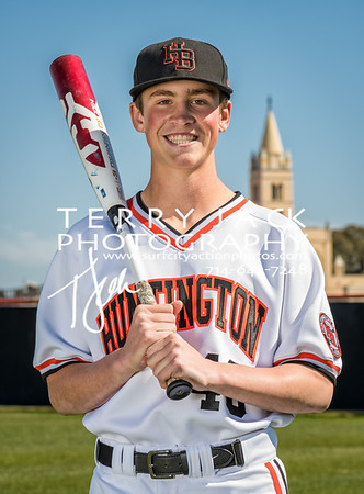 HB Baseball 2018 Wyatt David-65-Edit
