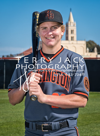 HB Baseball 2018 V Brian Reed-227-Edit