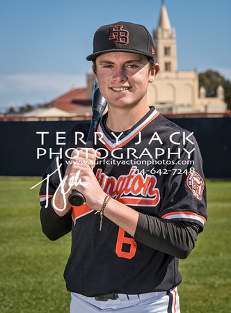 HB Baseball 2018 JV Ryan Navarro-95-Edit