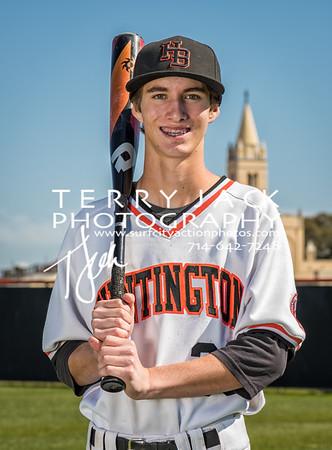 HB Baseball 2018 frosh Ryan Neves-62-Edit