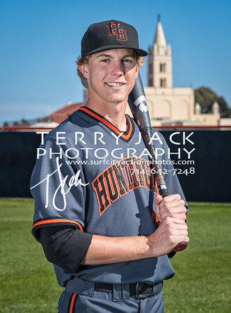 HB Baseball 2018 V Jag Burden-224-Edit