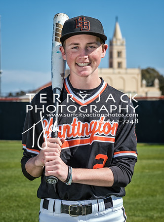 HB Baseball 2018 JV Michael Colburn-120-Edit