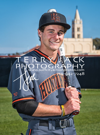 HB Baseball 2018 V Luke Glascoe-293-Edit