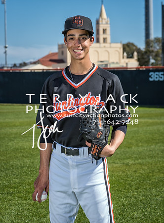 HB Baseball 2018 JV Dominic Venitimiglia-153-Edit