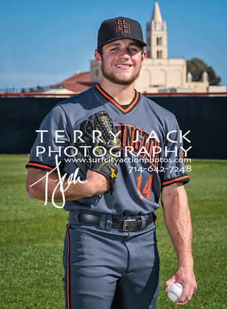 HB Baseball 2018 V Nick Morlett-247-Edit