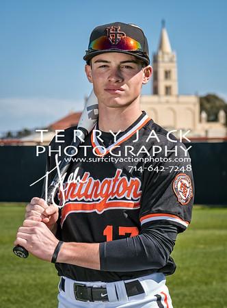 HB Baseball 2018 JV Brandon Burgos-102-Edit