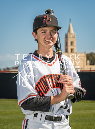 HB Baseball 2018 Frosh Joe Moore-38-Edit