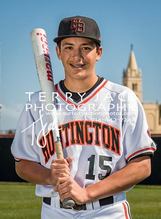 HB Baseball 2018 Nathan Fernandez-69-Edit