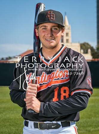 HB Baseball 2018 JV Jake Kemeny-100-Edit