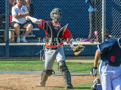 HB vs  Newport Harbor-019