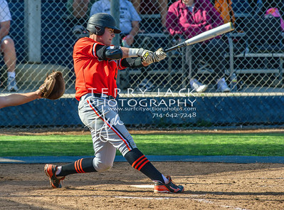 HB vs  Newport Harbor-097