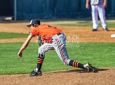 HB vs  Newport Harbor-012
