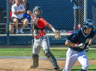 HB vs  Newport Harbor-018