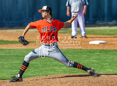 HB vs  Newport Harbor-010