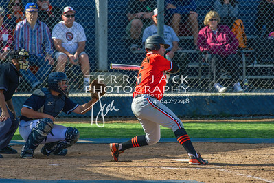 HB vs  Newport Harbor-096