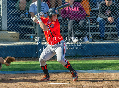 HB vs  Newport Harbor-049