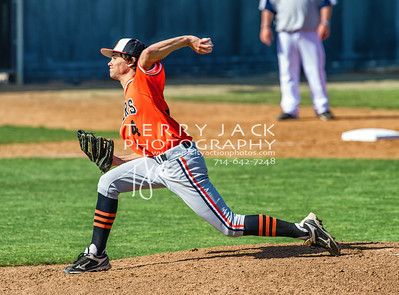 HB vs  Newport Harbor-011