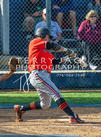 HB vs  Newport Harbor-092