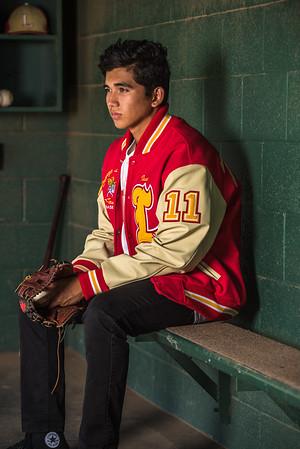 Cirks Martinez Senior-492