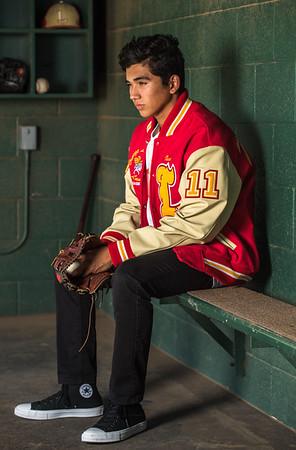 Cirks Martinez Senior-491