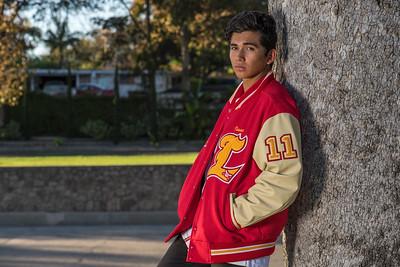Cirks Martinez Senior-670